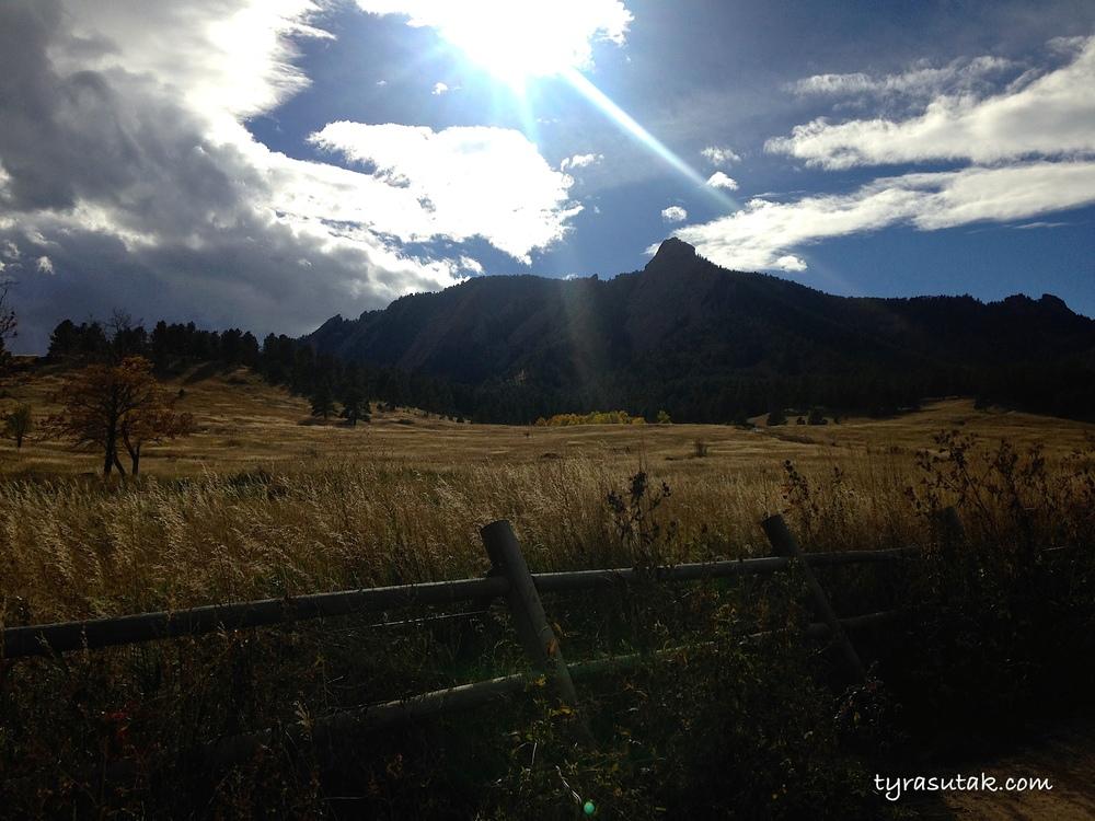Boulder Flatirons.jpg