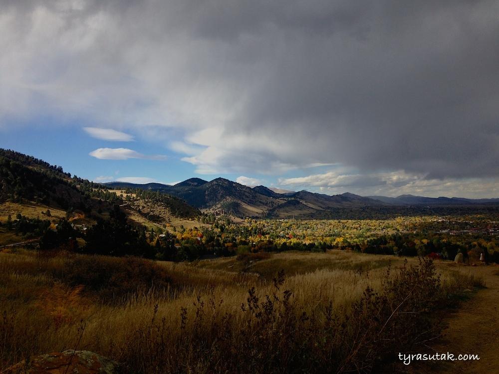 Boulder, Colorado .jpg