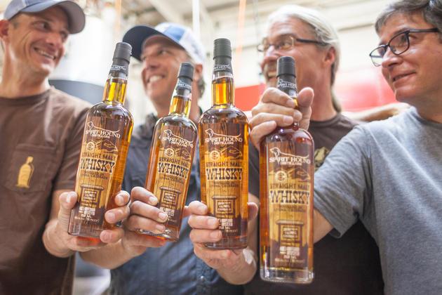 spirit-hound-whisky-bottling-68.jpg