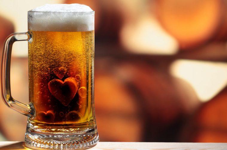 beerheart-1080x675-759x500.jpg