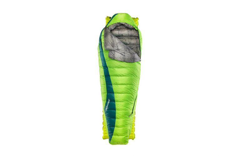 sleepingbag1-759x500.jpg
