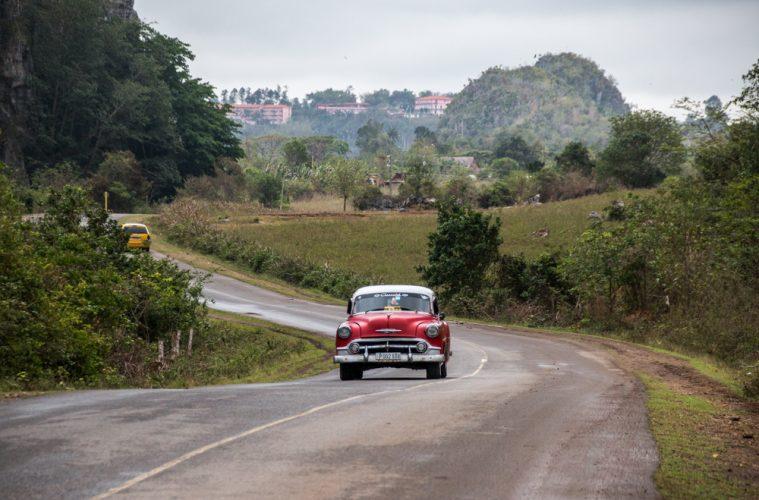 Cuba-2017-34-759x500.jpg
