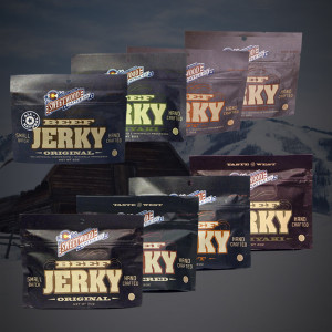 all-jerky-sample-300x300.jpg