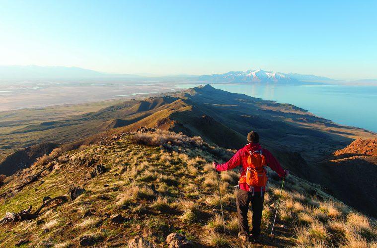 AntelopeIsland_Frary-peak-hi-res-759x500.jpg