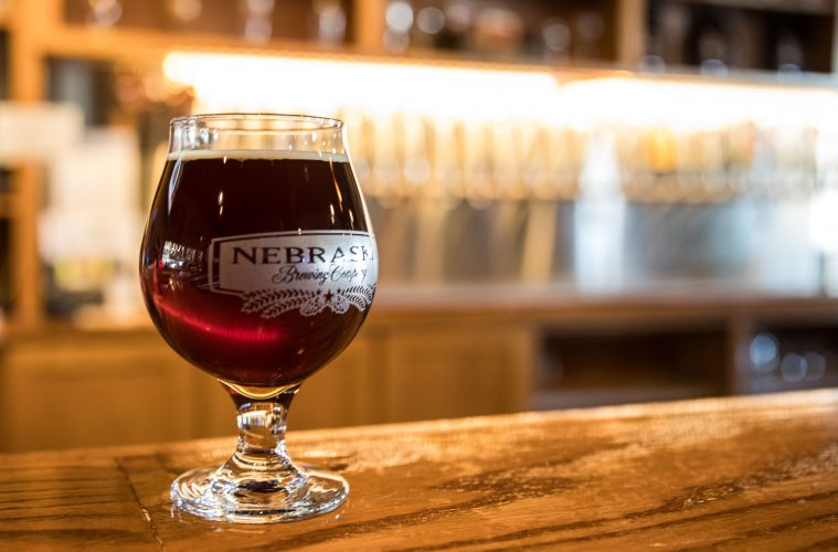 2017-Nebraska-Brewing-Company-759x500.jpg