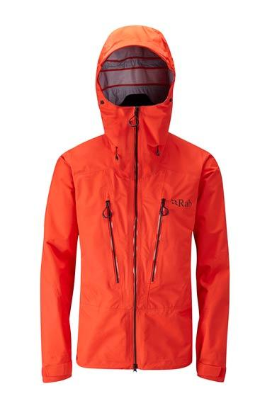 latok_jacket_horizon_qwg_05_ho-small (1).jpg