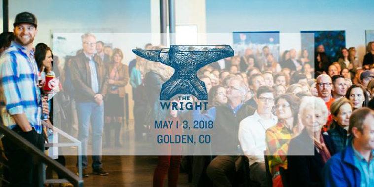 Wright-759x380.jpg