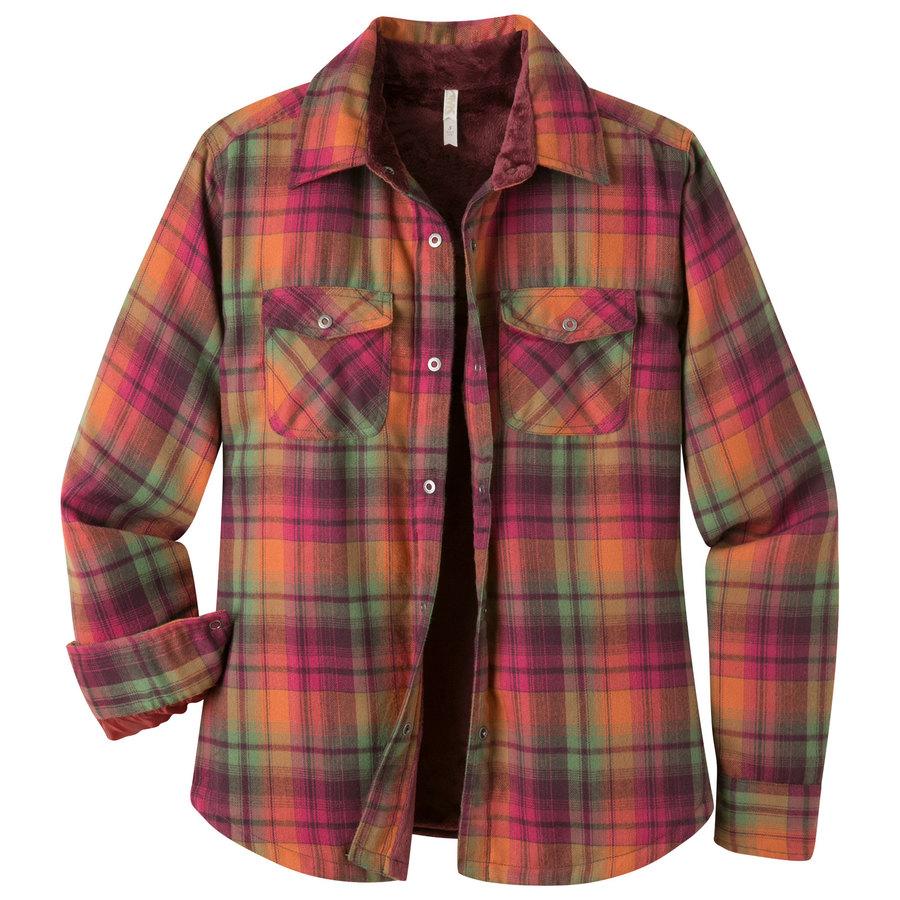 W-Christi-Fleece-Lined-Shirt-Sangria.jpg
