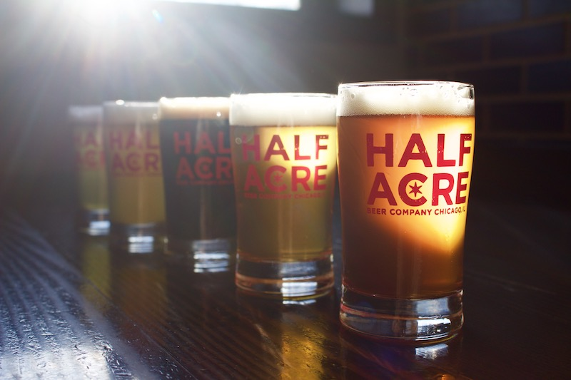 Half-Acre-Beer-Glasses.jpg