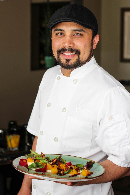 Tamayo-Chef_Oscar_Padilla_Broderick.jpg