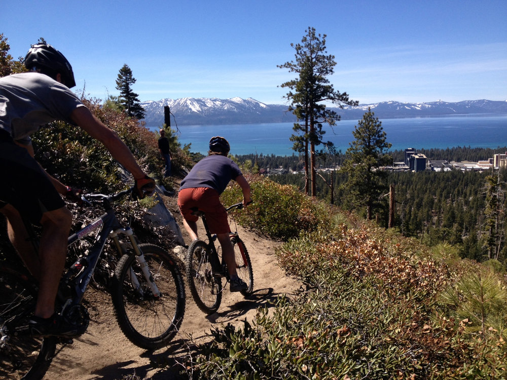 Mountain-Biking-south-tahoe_Tahoe-South.jpg