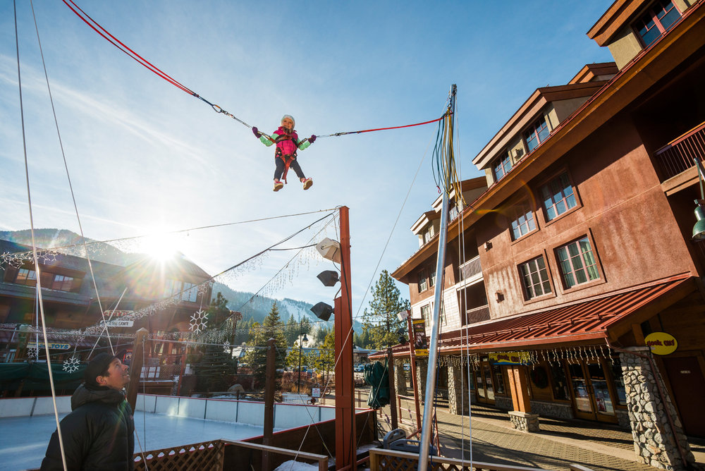 Bungee-Trampoline_Tahoe-South.jpg