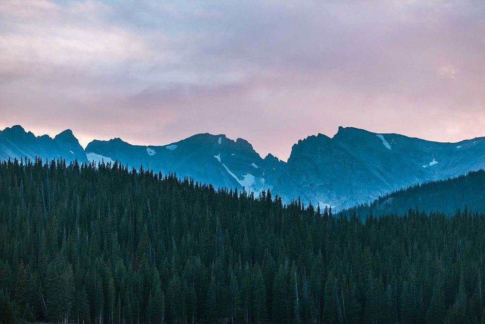 Indian-Peaks_Tyra-Sutak.jpg