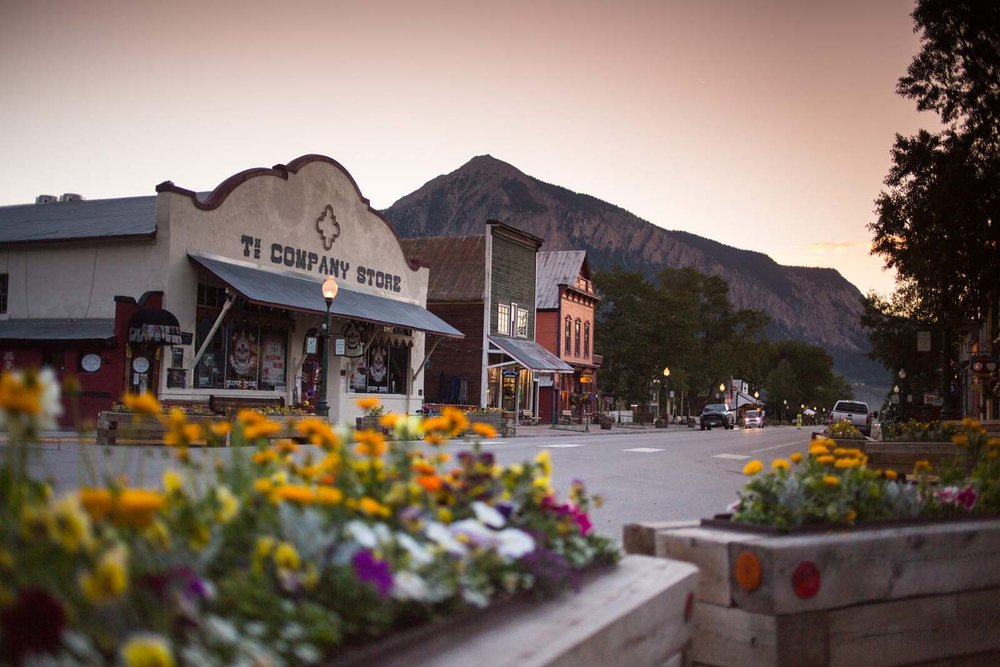 shopping-crested-butte_crested-butte-mountain-resort.jpg