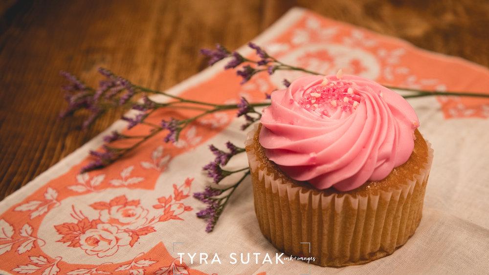 Cupcake-1-2.jpg