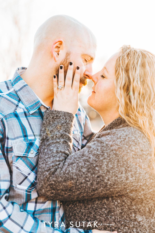 Engagement -1.jpg