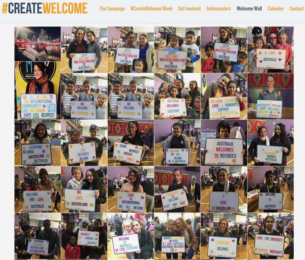 Create Welcome.jpg