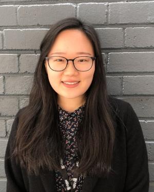 Alice Kim RTRP Portrait.JPG