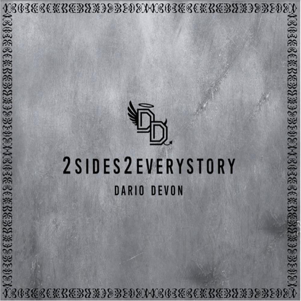 Copy of Dario Devon - 2Sides2EveryStory