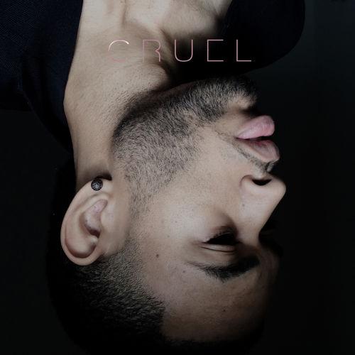 Copy of Rylic - Cruel