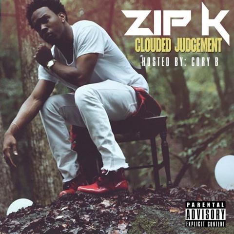 Copy of Zip K - Clouded Judgment