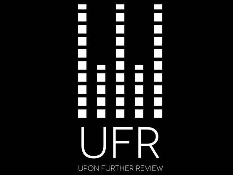 UFR Vlog - Documentary Filmmakers, DC Black Film Festival, Community Volunteers