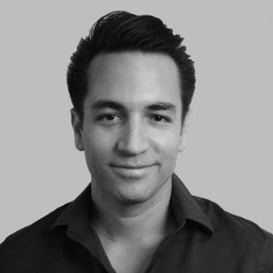 Matt Stokke - Artist, Songwriter & Musician