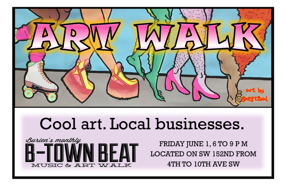june art walk.png