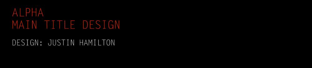 ALP_INFO_V02 (00001).png
