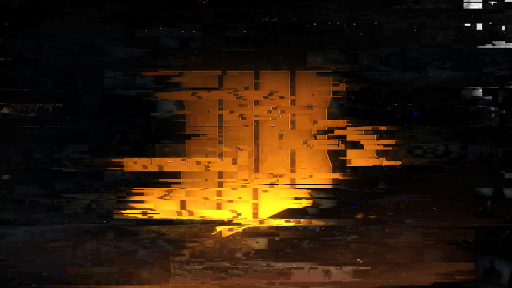 ODY_dsn_C2_d_Smokescreen_F40_jh_HD (0-00-00-00).jpg
