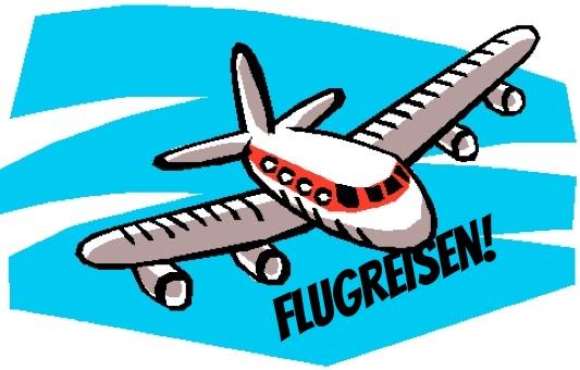Aeroplane.jpg