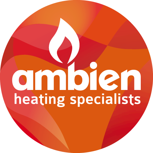 Ambien Heating Specialists