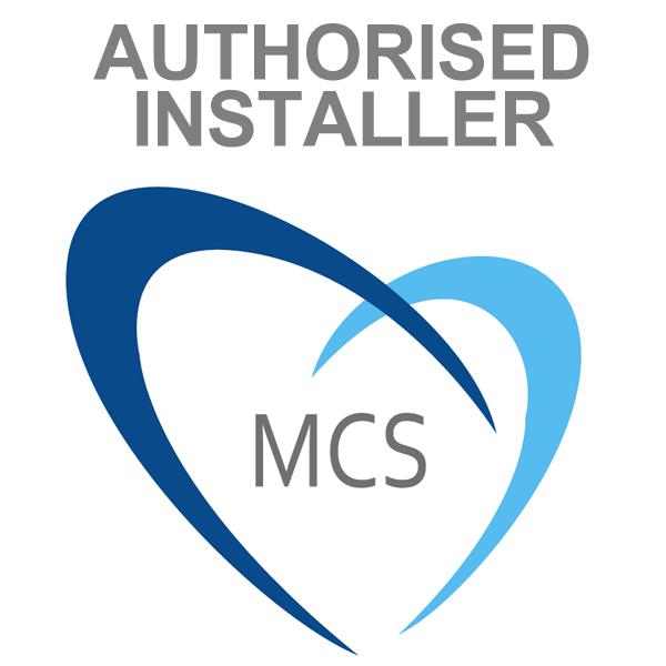mcs_installer.png