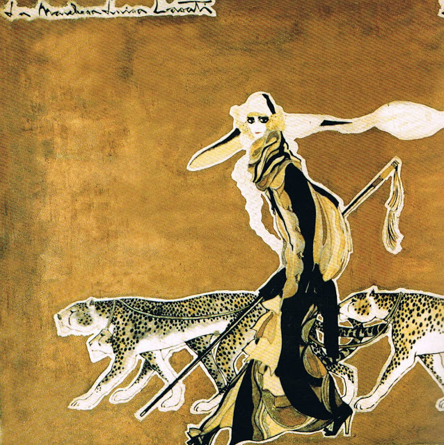 La marchesa Luisa Casati by joseph Paget-Fredericks, ca. 1940's.jpg