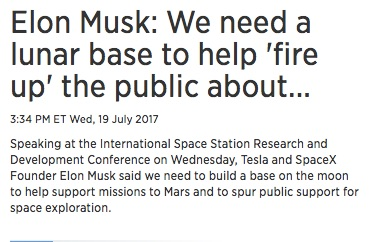 Elon_Musk__We_need_a_lunar_base_to_help__fire_up__the_public_about_space_travel_🔊.jpg