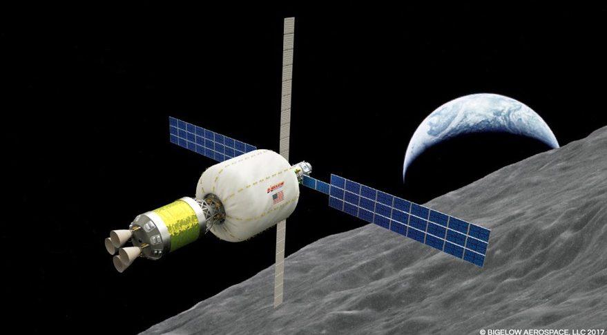 bigelow-lunardepot-879x485.jpg