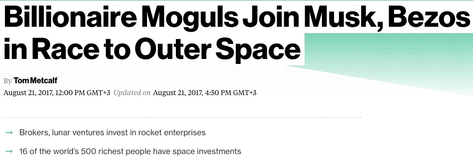 Billionaire_Moguls_Join_Musk__Bezos_in_Race_to_Outer_Space_-_Bloomberg_🔊.jpg