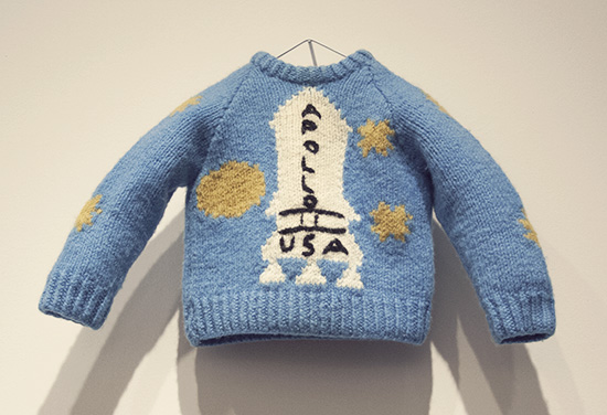 apollo-11-sweater-the-shining.jpg