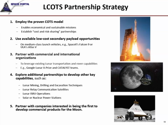 LCOTS.jpg