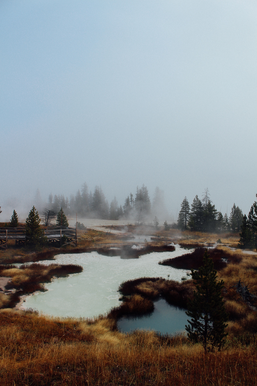 Yellowstone-4611.jpg