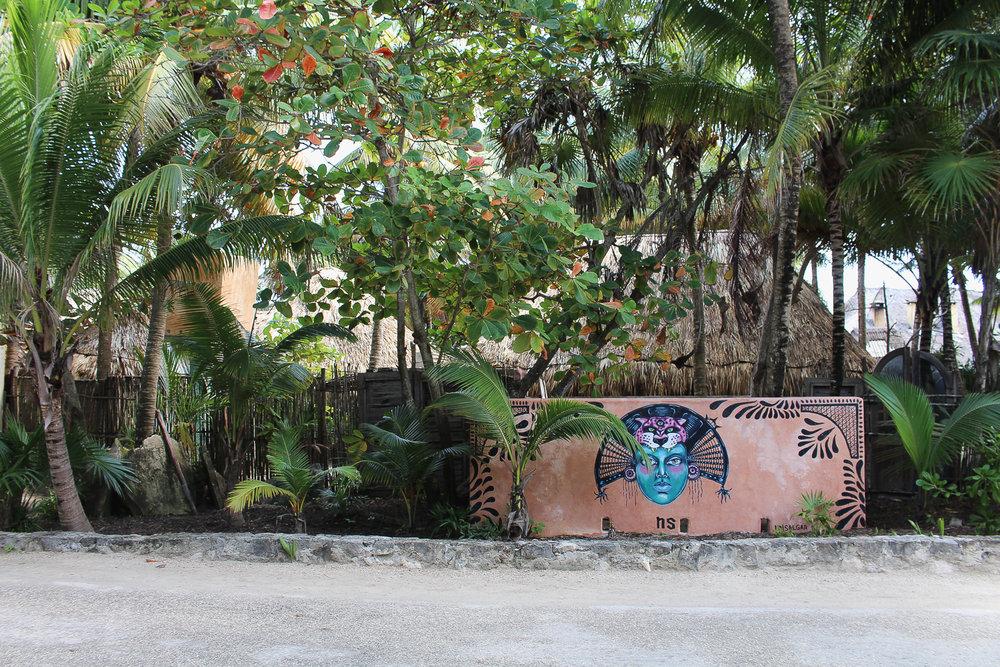 Tulum Mexico Guide-6089.jpg