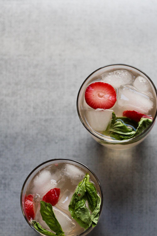 Strawberry-Basil Shrub Cocktail-2731.jpg