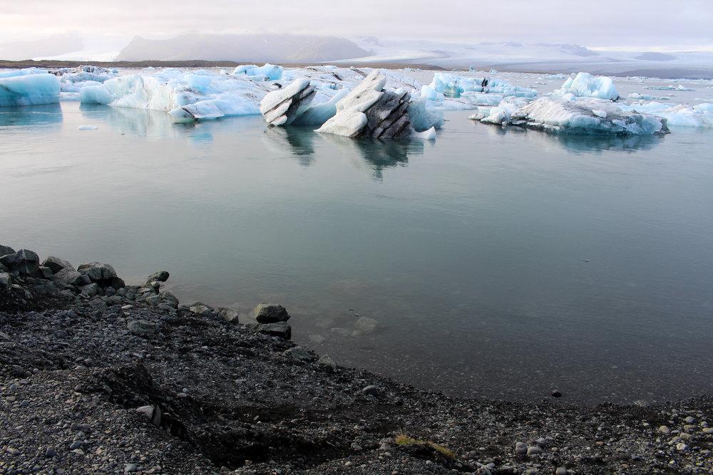 Iceland Day 1-0530.jpg