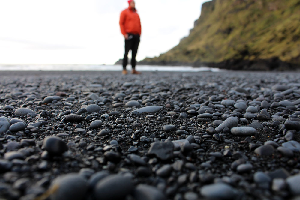 Iceland Day 1-0743.jpg