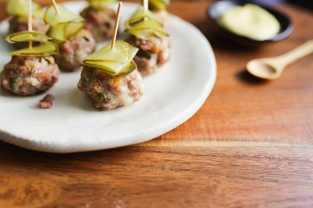 Cubano Meatballs Recipe-8122.jpg