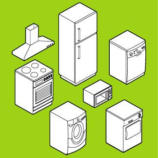 electromenager-fil.jpg
