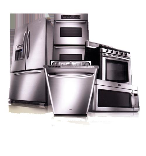 AAA Appliance Repair