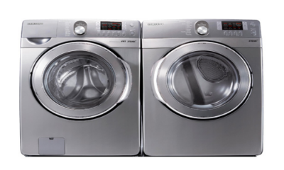 kenmore dryer and washer set