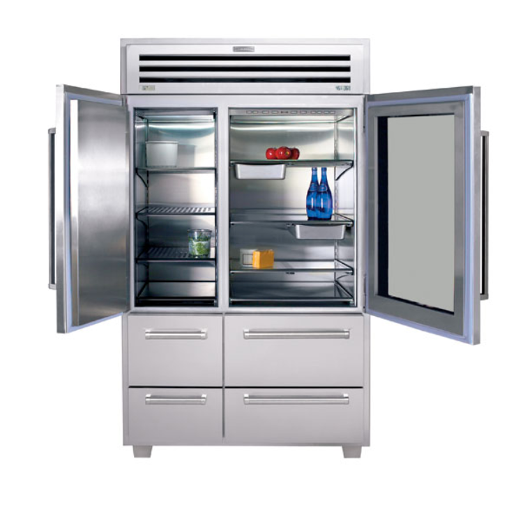 Your 5 Most Affordable Luxury Appliance Brands Aaa