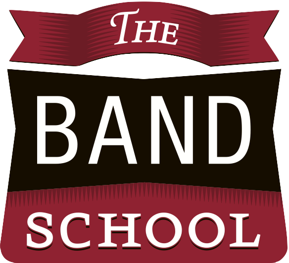 The Band School